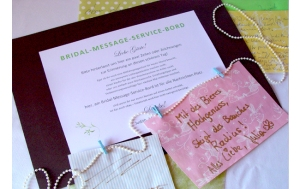 bridal-bord
